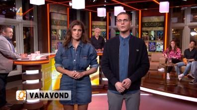 cap_RTL Boulevard_20200113_1835_00_00_07_12