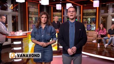cap_RTL Boulevard_20200113_1835_00_00_08_14