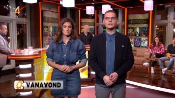 cap_RTL Boulevard_20200113_1835_00_00_08_15