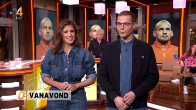 cap_RTL Boulevard_20200113_1835_00_00_11_20