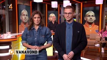 cap_RTL Boulevard_20200113_1835_00_00_11_21