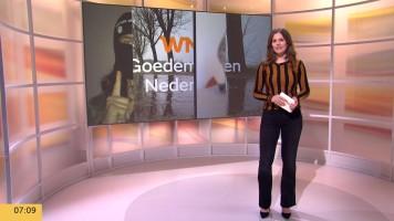 cap_Goedemorgen Nederland (WNL)_20200213_0707_00_02_26_01