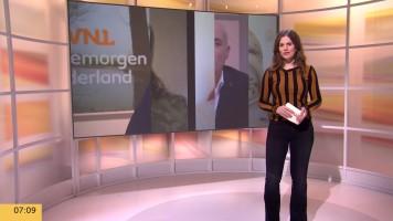 cap_Goedemorgen Nederland (WNL)_20200213_0707_00_02_30_21