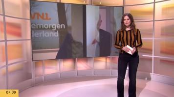 cap_Goedemorgen Nederland (WNL)_20200213_0707_00_02_30_22