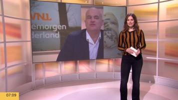 cap_Goedemorgen Nederland (WNL)_20200213_0707_00_02_30_23