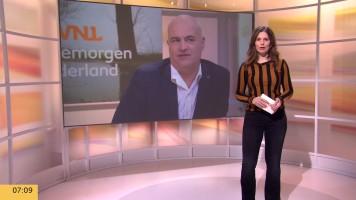 cap_Goedemorgen Nederland (WNL)_20200213_0707_00_02_30_24