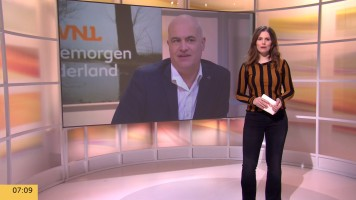 cap_Goedemorgen Nederland (WNL)_20200213_0707_00_02_31_25