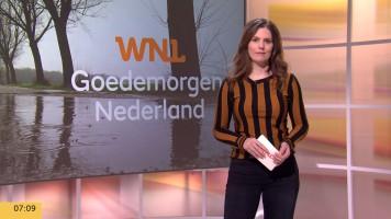 cap_Goedemorgen Nederland (WNL)_20200213_0707_00_02_44_39