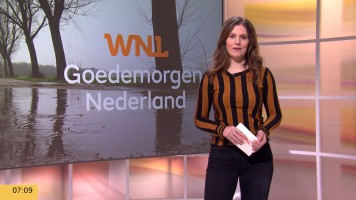 cap_Goedemorgen Nederland (WNL)_20200213_0707_00_02_45_40