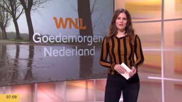 cap_Goedemorgen Nederland (WNL)_20200213_0707_00_02_45_41