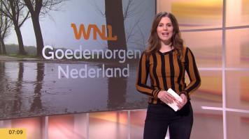 cap_Goedemorgen Nederland (WNL)_20200213_0707_00_02_47_46