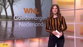 cap_Goedemorgen Nederland (WNL)_20200213_0707_00_02_47_47
