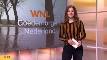 cap_Goedemorgen Nederland (WNL)_20200213_0707_00_02_48_48