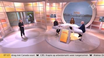 cap_Goedemorgen Nederland (WNL)_20200213_0707_00_06_34_49