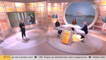 cap_Goedemorgen Nederland (WNL)_20200213_0707_00_06_35_51