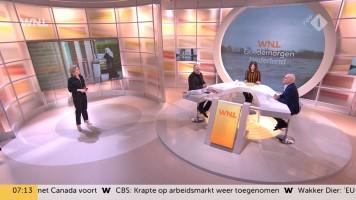 cap_Goedemorgen Nederland (WNL)_20200213_0707_00_06_35_52