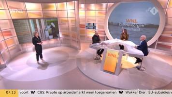 cap_Goedemorgen Nederland (WNL)_20200213_0707_00_06_38_53