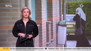cap_Goedemorgen Nederland (WNL)_20200213_0707_00_06_41_54