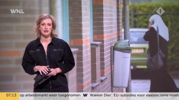 cap_Goedemorgen Nederland (WNL)_20200213_0707_00_06_42_55