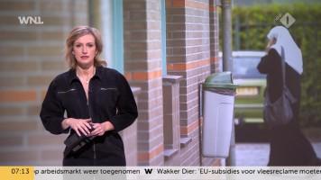 cap_Goedemorgen Nederland (WNL)_20200213_0707_00_06_42_56