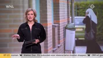 cap_Goedemorgen Nederland (WNL)_20200213_0707_00_06_47_59