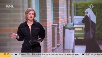 cap_Goedemorgen Nederland (WNL)_20200213_0707_00_06_48_62
