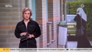 cap_Goedemorgen Nederland (WNL)_20200213_0707_00_06_50_65