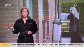 cap_Goedemorgen Nederland (WNL)_20200213_0707_00_06_55_70