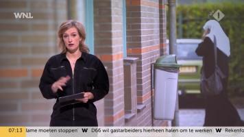 cap_Goedemorgen Nederland (WNL)_20200213_0707_00_06_57_72