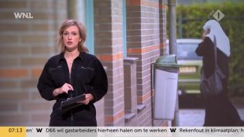cap_Goedemorgen Nederland (WNL)_20200213_0707_00_07_01_76