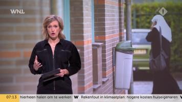 cap_Goedemorgen Nederland (WNL)_20200213_0707_00_07_06_80