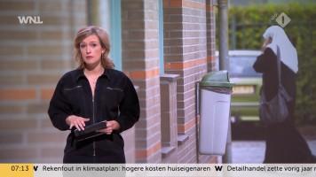 cap_Goedemorgen Nederland (WNL)_20200213_0707_00_07_12_84