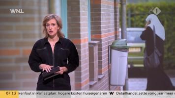 cap_Goedemorgen Nederland (WNL)_20200213_0707_00_07_13_87