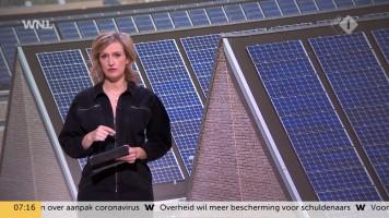 cap_Goedemorgen Nederland (WNL)_20200213_0707_00_09_19_95