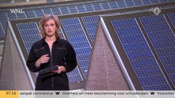 cap_Goedemorgen Nederland (WNL)_20200213_0707_00_09_20_99
