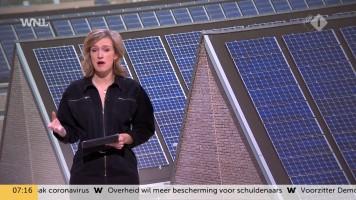 cap_Goedemorgen Nederland (WNL)_20200213_0707_00_09_21_103