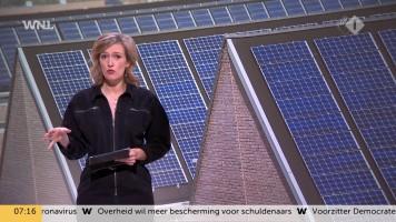 cap_Goedemorgen Nederland (WNL)_20200213_0707_00_09_22_107