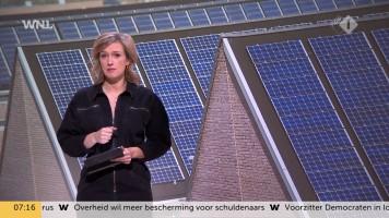 cap_Goedemorgen Nederland (WNL)_20200213_0707_00_09_24_109