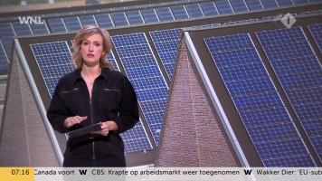 cap_Goedemorgen Nederland (WNL)_20200213_0707_00_09_57_112