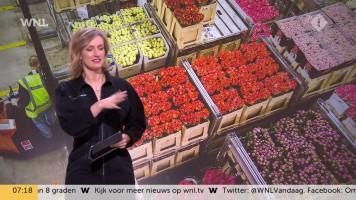 cap_Goedemorgen Nederland (WNL)_20200213_0707_00_11_40_116