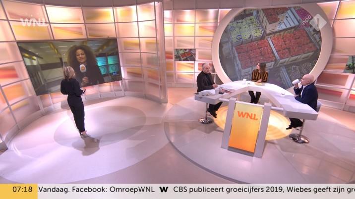 cap_Goedemorgen Nederland (WNL)_20200213_0707_00_11_53_120