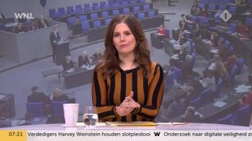 cap_Goedemorgen Nederland (WNL)_20200213_0707_00_14_26_121
