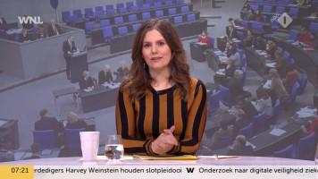 cap_Goedemorgen Nederland (WNL)_20200213_0707_00_14_27_122