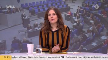 cap_Goedemorgen Nederland (WNL)_20200213_0707_00_14_27_123