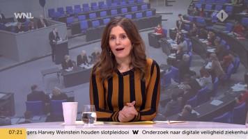 cap_Goedemorgen Nederland (WNL)_20200213_0707_00_14_28_125