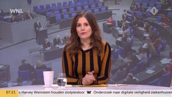 cap_Goedemorgen Nederland (WNL)_20200213_0707_00_14_28_127