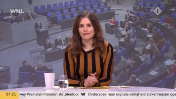 cap_Goedemorgen Nederland (WNL)_20200213_0707_00_14_29_129