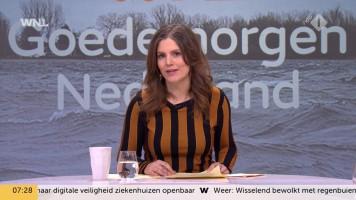 cap_Goedemorgen Nederland (WNL)_20200213_0707_00_21_20_131