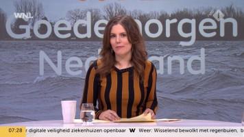 cap_Goedemorgen Nederland (WNL)_20200213_0707_00_21_21_133