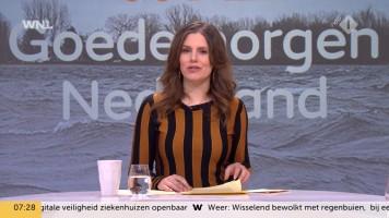 cap_Goedemorgen Nederland (WNL)_20200213_0707_00_21_21_134